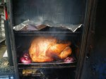 Thanksgiving 009 (1)
